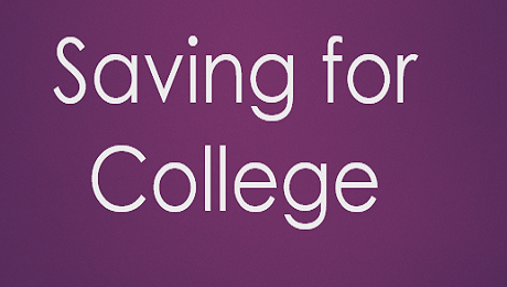 5 Ways to Make College More Affordable