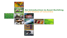 An Introduction to Asset Building in the District of Columbia