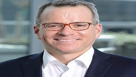Brian Castro Joins CAAB's Board of Directors