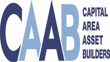 CAAB Announces New Executive Director