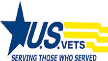 CAAB Engages with DC-Based Veterans on the EITC and Free Tax Preparation Services in DC