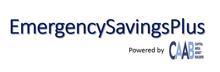 CAAB Expands EmergencySavingsPlus, an Innovative Matched Emergency Savings Pilot Program