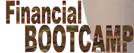 CAAB Invites You to Take Control of Your Finances at our Upcoming March 17th Financial Boot Camp
