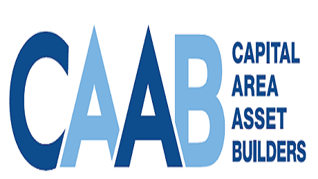 CAAB is Moving!