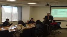 CAAB Launches #DCEITC Community Conversations