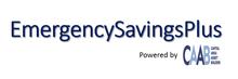 CAAB Launches EmergencySavingsPlus, an Innovative Matched Emergency Savings Pilot Program