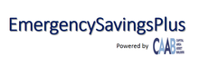 CAAB Launches EmergencySavingsPlus, an Innovative Matched Emergency Savings Pilot Program