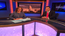 CAAB on Comcast Newsmakers to Raise Awareness of the EITC and Its Key Impact in Creating a Pathway to Prosperity for Low-Income Washingtonians
