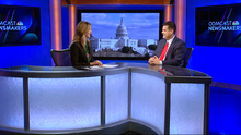 CAAB on Comcast Newsmakers to Raise Awareness of the EITC and the Availability of High Quality, Trusted and Free Tax Preparation Services for Washingtonians