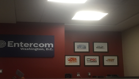 CAAB on El Zol 107.9 FM to Discuss the DC EITC Campaign and its Benefits to Washingtonians