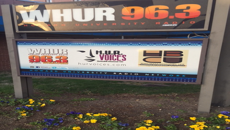 CAAB on SiriusXM H.U.R. Voices Channel 141 to Discuss the DC EITC Campaign and its Benefits to Washingtonians