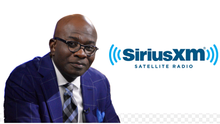 CAAB on SiriusXM Urban View Channel 126 to Discuss the DC EITC Campaign and its Benefits to Washingtonians