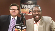 CAAB on the Radio to Discuss Credit-Building Initiatives