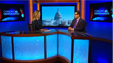 CAAB on TV to Discuss the Earned Income Tax Credit (EITC) and its Benefits to the DC Community