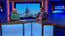 CAAB on TV to Discuss the TaxSmartDC Initiative