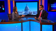 CAAB on TV to Talk About Free Tax Preparation Services in the Greater DC Area