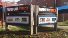 CAAB on WHUR 96.3FM to Discuss the DC EITC Campaign and its Benefits to Washingtonians