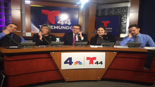 CAAB Participates in Live Two-Hour Long Phone Bank in Spanish on Taxes, EITC Awareness and  Free Tax Preparation Services