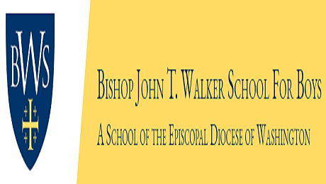 CAAB to Do EITC Outreach at Bishop John T. Walker School for Boys' Back to School Night
