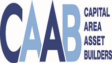 CAAB's Offices Will Be Closed From December 19th Through January 2nd