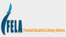 CAAB's Partner FELA has been Selected as Partner in Clinton Global Initiative