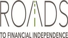 Capital Area Asset Builders (CAAB) to Offer Financial Counseling Services Targeted to People with Disabilities to Promote Financial Well-Being
