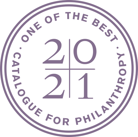 Catalogue for Philanthropy Selects CAAB as One of the Best Nonprofit Organizations in the Washington, DC Metropolitan Region
