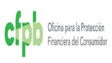 Conoce Las Nuevas Protecciones Federales a los Consumidores que Envían Dinero al Extranjero