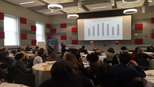 Creating an Action Plan for 2016 to Achieve Economic Inclusion in DC