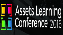 Discussing How to Create an Opportunity Economy in the US: Assets Learning Conference
