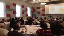 Economic Inclusion in Washington, DC: Building Credit