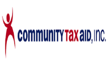 Free Tax Preparation Services Offered by CTA Are Available to DC Residents!