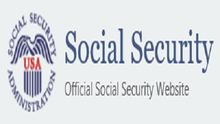 Get the Scoop on Same-Sex Social Security Benefits