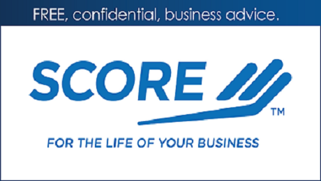 Great Services for Small Business Entrepreneurs from DSLBD and DC Chapter of SCORE