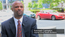 How CAAB's Financial Coaching Services Assist Greater DC Area Residents