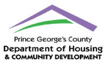 If You Are Interested in Buying a Home in Prince George's County, You Should Attend the PGC Housing Fair on June 10th
