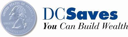 DCSaves_Logo-sml.JPG