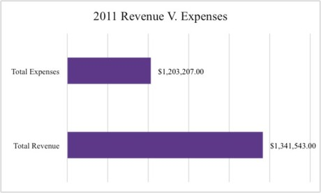 revenue-expenses.jpg