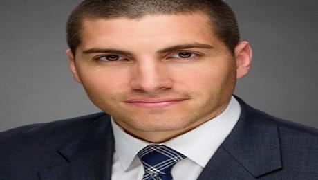 Justin Vélez-Hagan Joins CAAB's Board of Directors