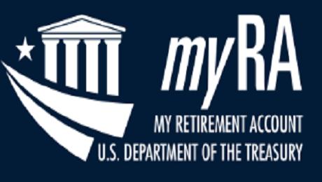 myRA: A New Way to Save