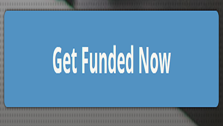 New Online Lending Platform Launched Today for Small Business Owners in the Greater DC Area
