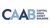 Capital Area Asset Builders (CAAB) Launches New Social Media Platforms
