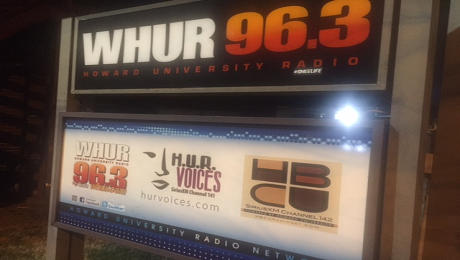 CAAB on H.U.R. Voices SiriusXM Channel 141 to Raise Awareness of the EITC