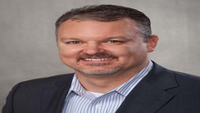 William (Bill) Spinnell Joins CAAB's Board of Directors