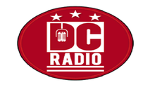 Partnering with DC Radio to Raise Awareness of the EITC for the Benefit of All Washingtonians