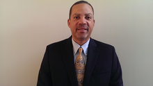 Peter Calhoun III is Appointed to CAAB's Board of Directors