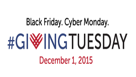 Please Partner with CAAB on #GivingTuesday to Achieve Prosperity and Financial Security for All