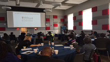 Promoting Economic Inclusion in DC by Linking Workforce Development and Financial Capability