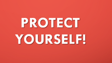 Protect Yourself! Be Aware of Surge in Tax-Related Email, Phishing and Malware Schemes