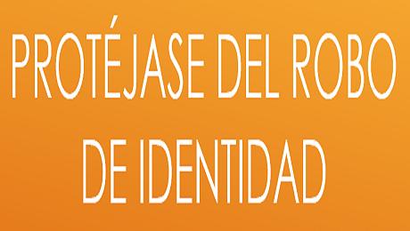 Protéjase del Robo de Identidad: Recomendaciones del IRS